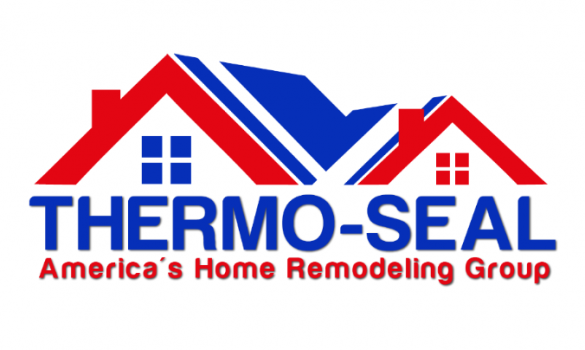 Thermo-Seal Windows, Siding & Roofing